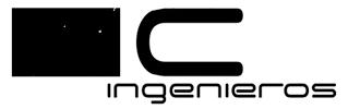 AC Ingenieros